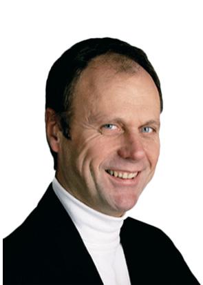 Geir Magne Andersen