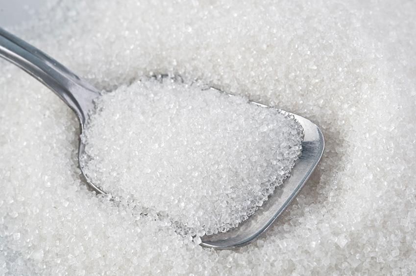 Sukker og fett på godt og vondt