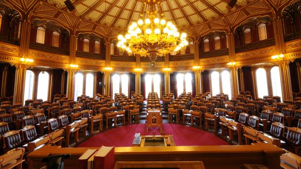 Stortinget har vedtatt: Fortsatt momsfritak på alternativ behandling